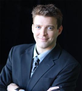 Peter Dolan